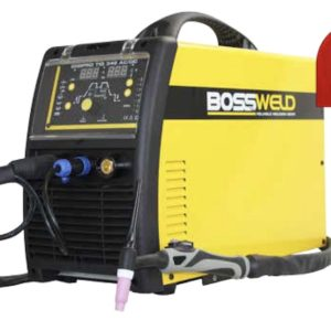 Bossweld MST 200 - Procus Group Of Companies